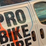 tenerife-bike-rental-delivery