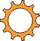 FIETSVERHUUR-page-icon